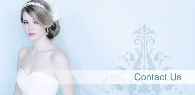 contact New York Bride & groom Columbia sc