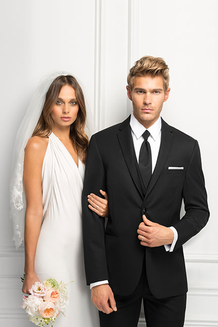 Tuxedo rental near me in Columbia SC