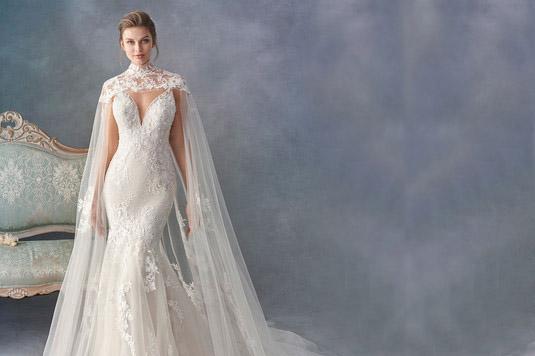 Vintage Wedding Dresses Raleigh Nc: Wedding Dresses