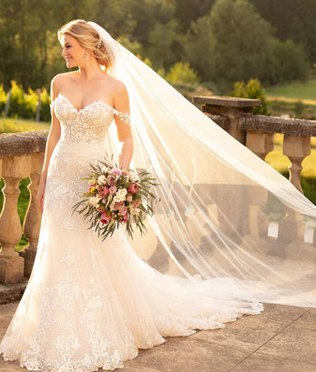 wedding-dresses-bridal-gowns
