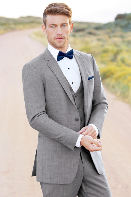 groom wedding tuxedo rental columbia sc allure men