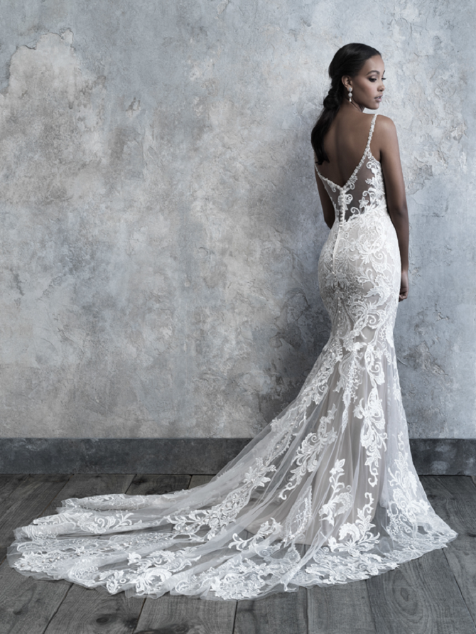 New-York-Bride-Groom-Columbia-Madison-James-lace-wedding-dress-MJ520