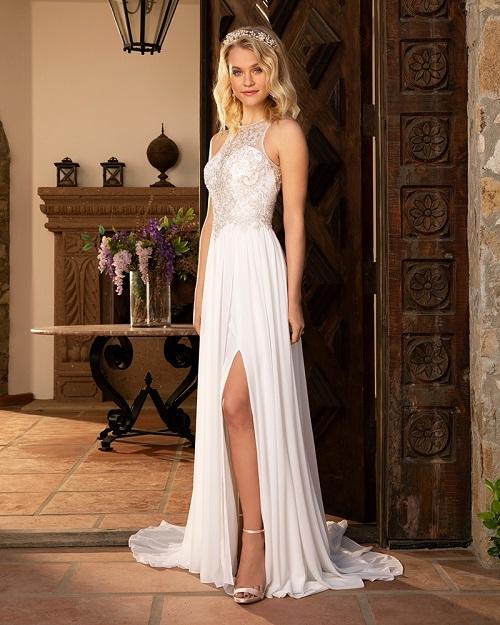 New-York-Bride-Groom-Columbia-casablancabridal-wedding-dress-style-2393-kingsley