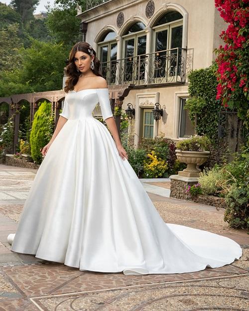 NYBG-Columbia-casablancabridal-ballgown-style-Macy-2415