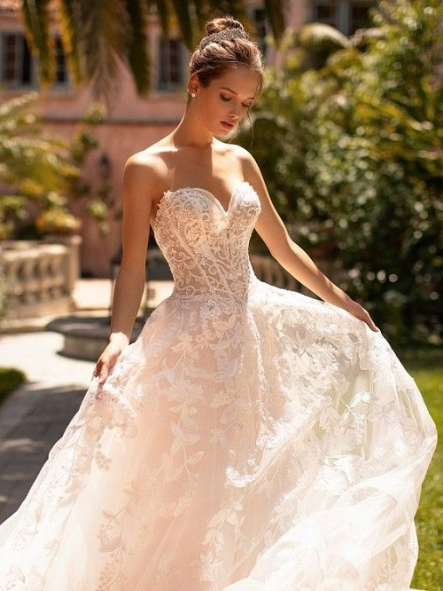 NYBG-Columbia-moonlightbridal-lace-ballgown-MoonlightCouture-H1429