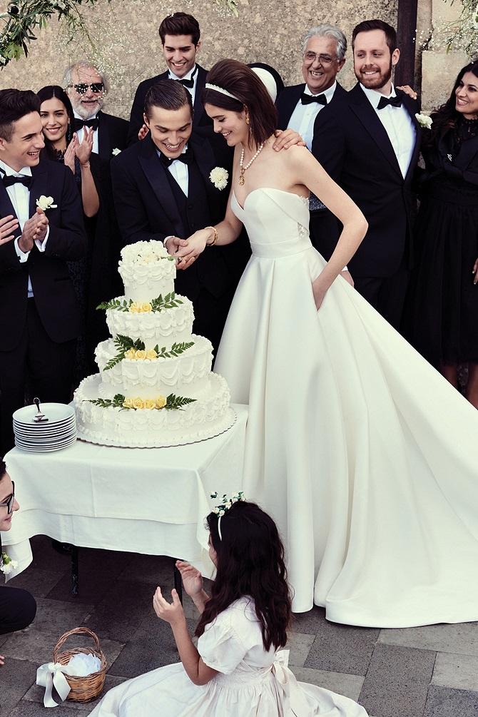 New-York-Bride-Columbia-SC-Mikado-ballgown-Justin-Alexander-88110.