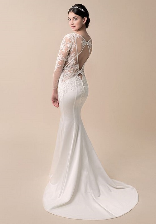 ongsleeve-lace-wedding-dress-moonlight-bridal-T785jpg