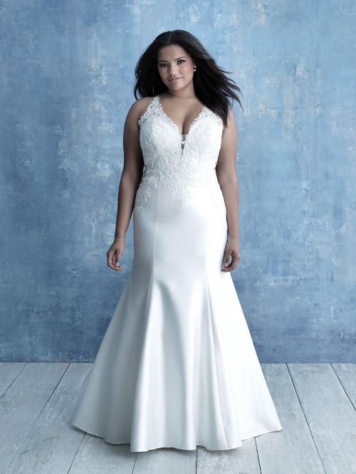New-York-Bride-Columbia-Allure-Women-plus-size-wedding-dress-W463
